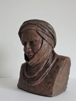 Berbere 3