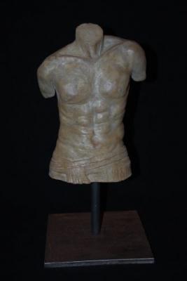 buste-gladiateur-1.jpg