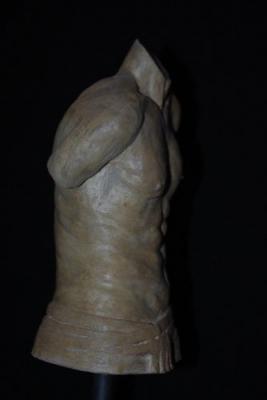 buste-gladiateur-3.jpg