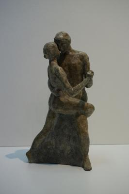 Chaud tango 2