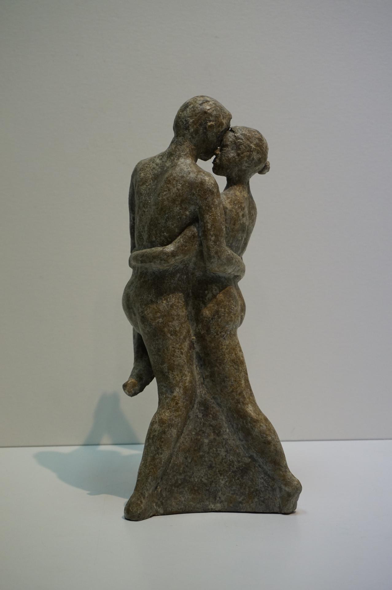 Chaud tango 3